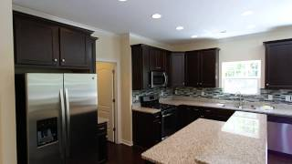 New Construction Homes For Sale Chesapeake Virginia Great Bridge Real Estate Grassfiled