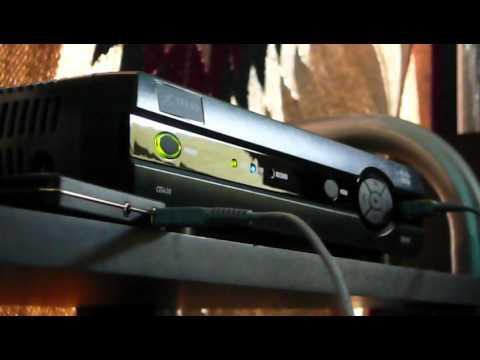 Hard Drive Diagram 2003 Audi A4 Engine New Telus Optik Tv & High Speed Internet - Youtube