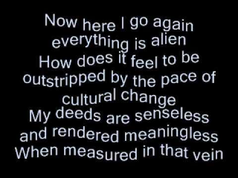 i could go supersonic  lyrics