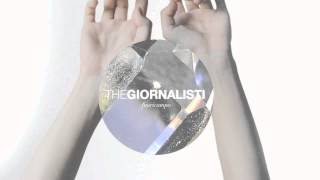Thegiornalisti - L