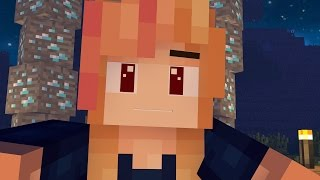 Andquotscreenshotsandquot - Top Minecraft Animation Funny Minecraft Animation