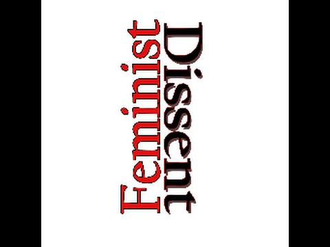 Introducing Feminist Dissent: A Journal on Gender and Fundamentalism