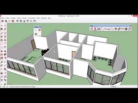 Saiba agora como instalar plugins para SketchUp e veja 7 dos melhores!