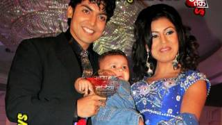 Meet the daughters of Gurmeet and Debina
