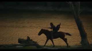 ტიფლისი Tiflisi - Official Trailer #3 S1