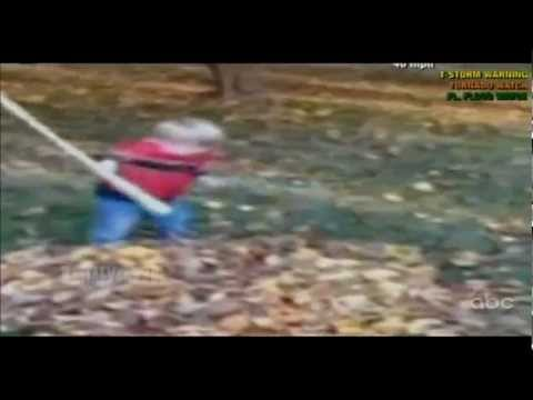 ☺ America's Funniest Home Videos Part 134 (Funny AFV Compilation Clips 2012 Fail Montage)