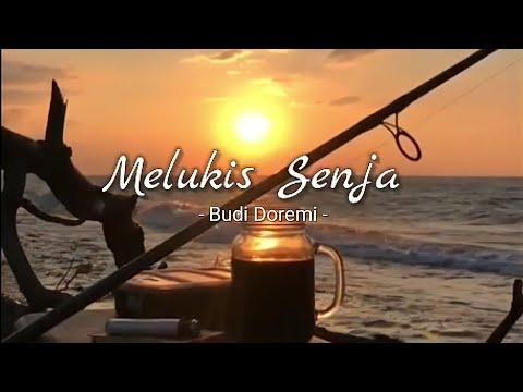 lagu-trending!-budi-doremi---melukis-senja-cover-by-amaz-rizky-(reff)