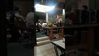 Bar Barahona 2