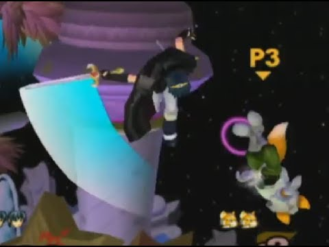 Top 20 Most Stylish Marth Down Air Dunks - Super Smash Bros