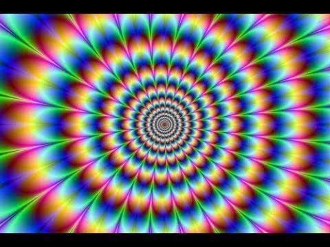 Чи можливо загіпнотизувати людину через телефон  - YouTube f16a6f663f842