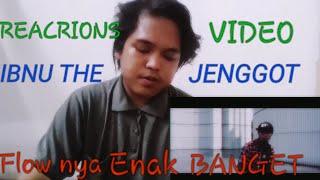 Download Mp3 Ibnu The Jenggot - Bukan Mudah   Reactions Video