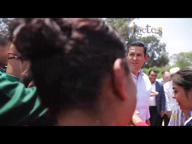 Gobernador ve por endeudamiento para ayudar a los municipios