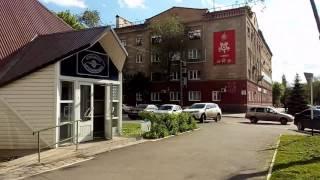 Поставщик светодиодной ленты, профиля и контроллеров в Оренбурге