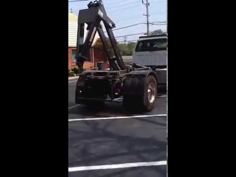 hooklift-dumpster-recovery-by-a-lot-cleaner-inc-toms-river-nj-732-244-8980