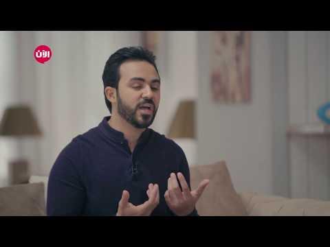 رحلة في حب الله - الحلقة الثالثة  - نشر قبل 4 ساعة