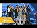 Grandove Gracije - Splet pesama 1 - ZG Specijal 13 - (TV Prva 31.12.2017.)