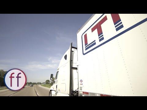 Leasing & Owning a Truck | Fleet Finance Ep.2