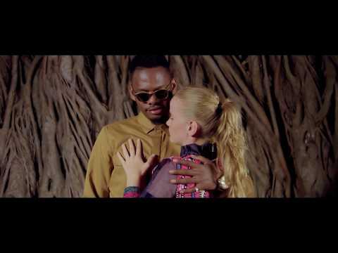 Makihiyo ft. Ben Pol - Ni Wako (Official Music Video)