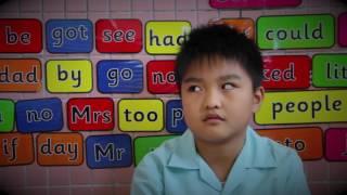 lstps的微電影 《神奇益力多》相片
