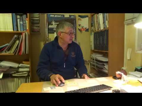 Обзор Советских лодок ,Плюсы и минусы, Часть 1