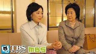 拓郎(山田純大)に、仙台にある関東医大第二病院の外科医長の話が来た。だ...