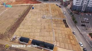 계양실버농장 [기록영상]썸네일