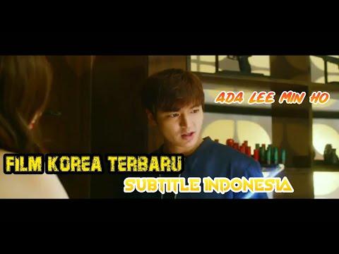 FILM DRAMA KOREA YANG DIBINTANGI LEE MIN HO | Subtitle Indonesia