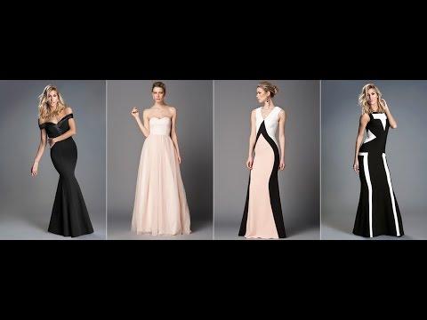 Çağla Şikel MiLLA 2015 Abiye Elbise Modelleri | Gece Davet Mezuniyet Düğün Elbiseleri