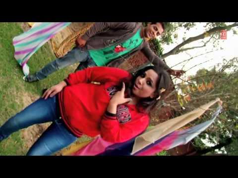 Marad Chahin Bariyaar [Title Track ] Marad Chaahin Bariyaar (Bhojpuri Chocklet)