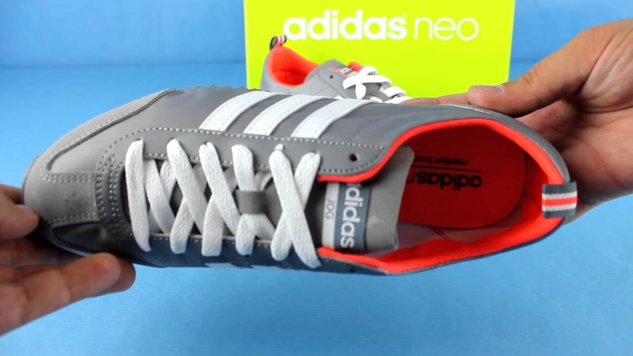 Vendita Adidas NEO Vs Jog AW4700