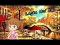 Lagta Hai Koi    WhatsApp status lyrics Cartoon Version 2018    Rk Music Cafe Whatsapp Status Video Download Free