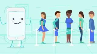 Nequi: una App para usar tu plata A tu Ritmo