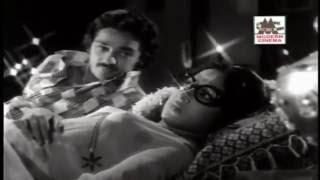 Ilakkanam Marutho | SPB | Kamal   Nizhal Nijamakirathu