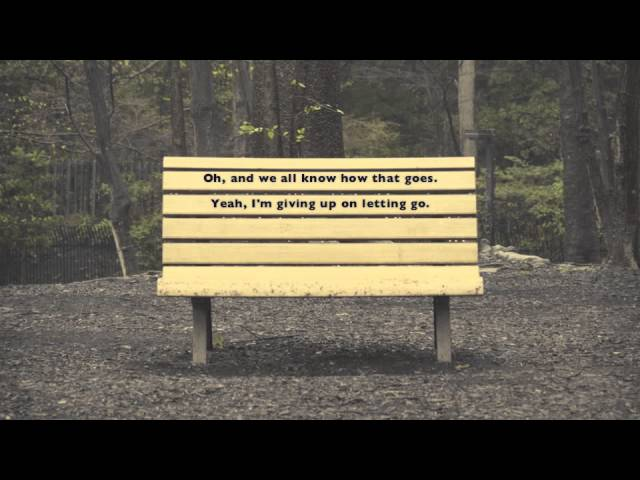 streetlight-manifesto-new-song-sample-2-ttht-lyrics-trumpetpuppy68