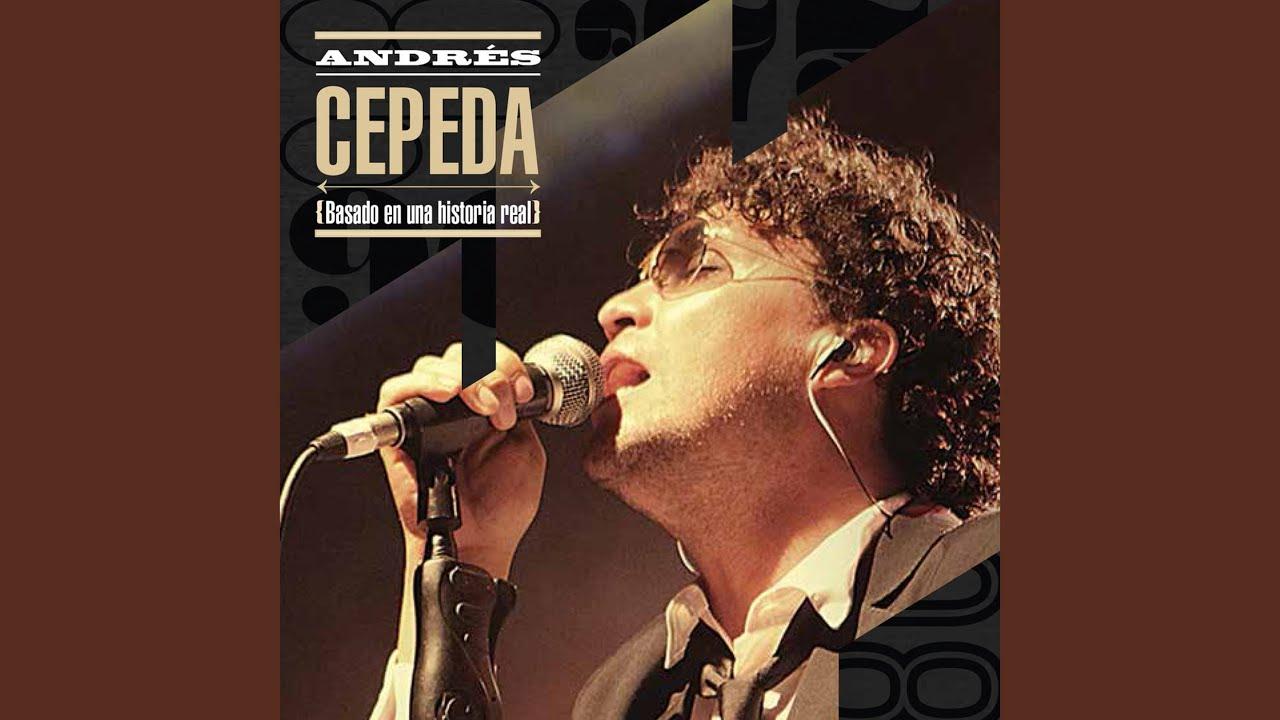 Claudia Cepeda Nude Photos 85