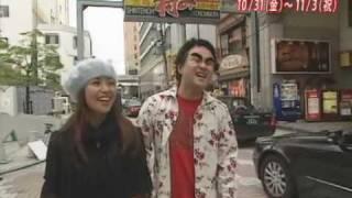 Yahoo動画で好評な競輪番組「NO KEIRIN, NO LIFE」がJKA公認でYoutubeに...