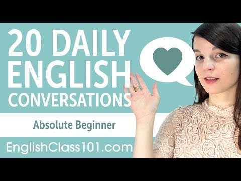 5 YouTube channels that will help you learn English - Study