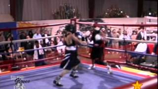 2004 California State Silver Gloves Championships - Complete - Part 4