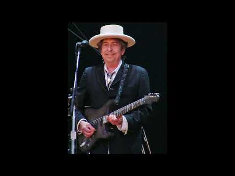 Download Bob Dylan - Angelina (Masked And Anonymous Sessions 2002)