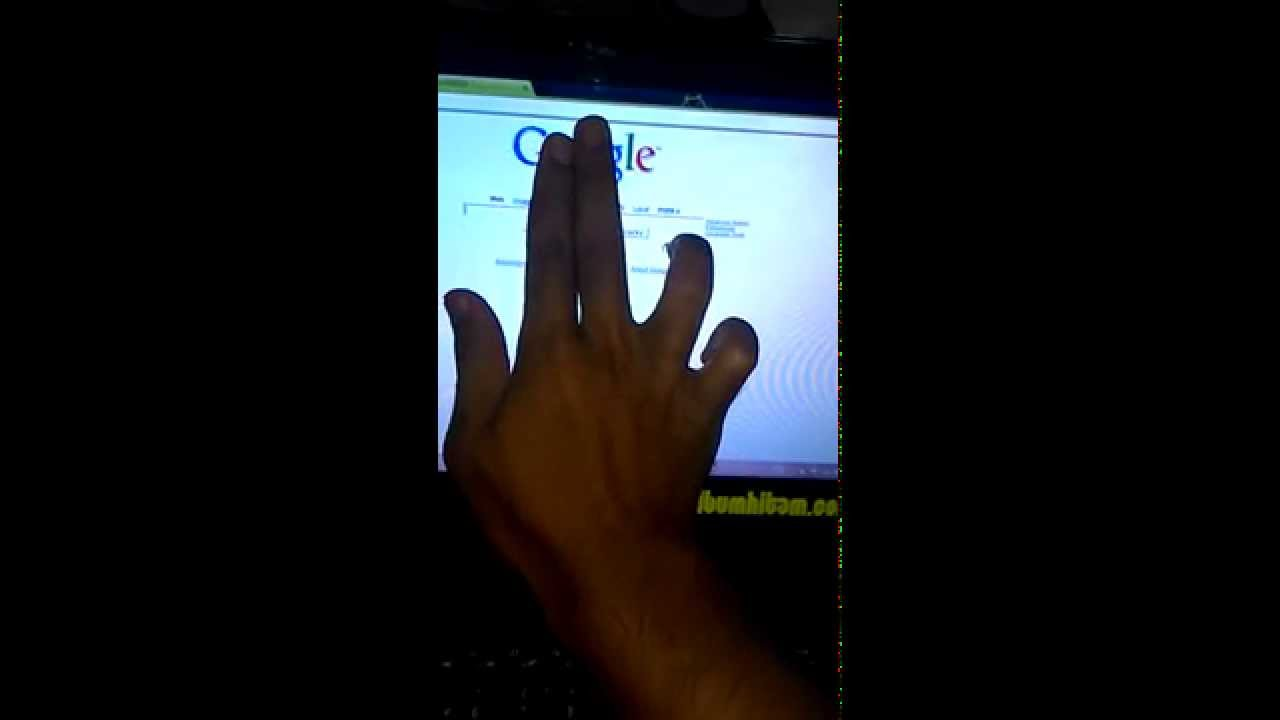 Eliminate The Oo Letter On Google Google Magic Trick Sulap