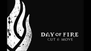 Watch Day Of Fire Love video