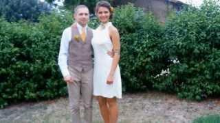 Свадебная церемония и банкет за рубежом в Италии. Отзывы.