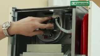 Как выбрать Газовый котел - Новый котел Leberg Flamme!(Купить газовый котел Leberg Flamme вы можете в нашем интернет-магазине vsk-style.com.ua., 2015-05-28T09:48:41.000Z)