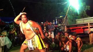 Evolution 29 Sitio Kapihan Brgy. Magahis Tuy, Batangas