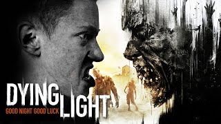 Let's Play Dying Light | Zombie-Geschnetzel | 01 | German