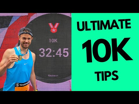 the-best-10k-tips-to-run-faster-and-get-the-pb-you-deserve!!