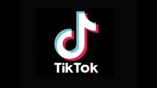 Download lagu Madras HC asks Centre to prohibit Tik Tok download