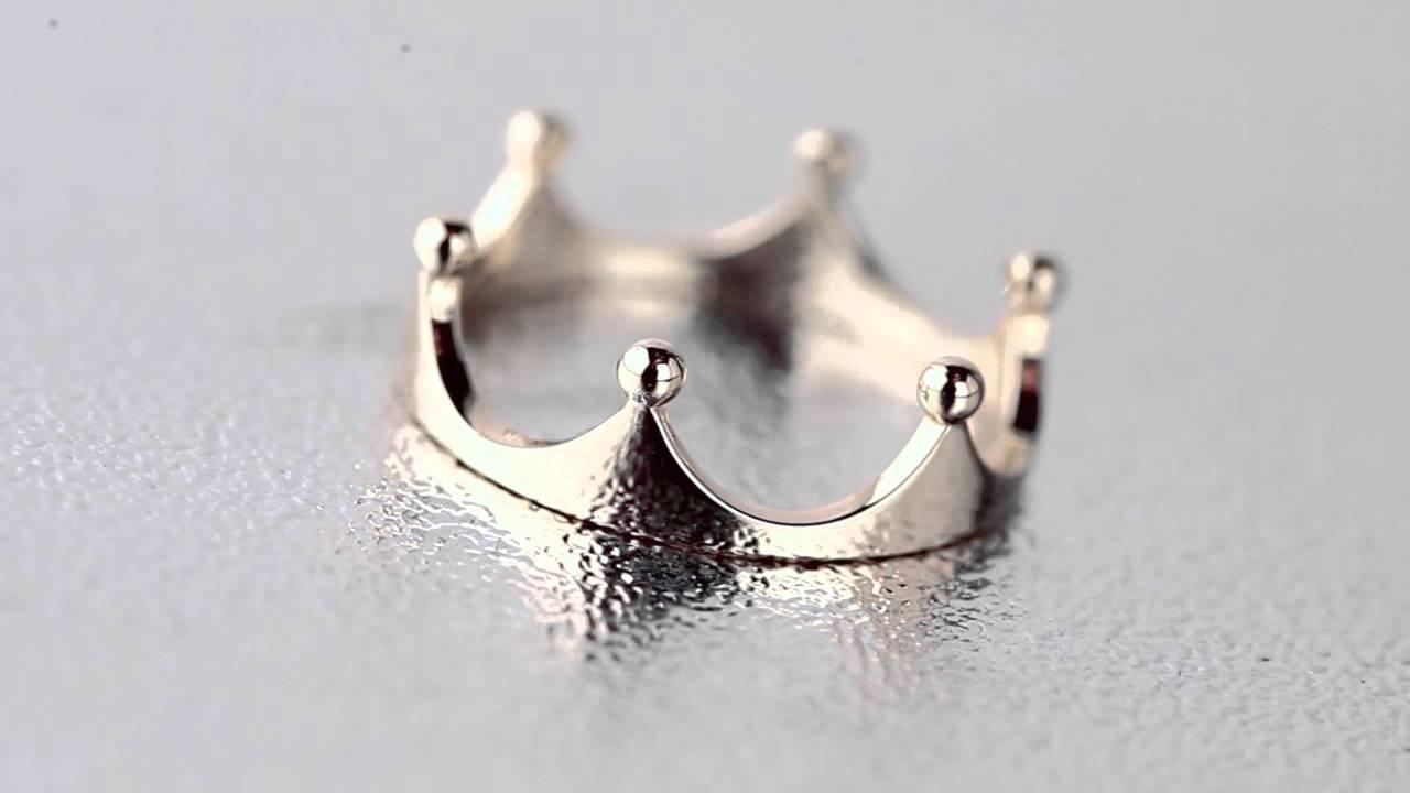 Золотое кольцо с фианитами (цирконием) (арт. 11920) купить со скидкой интернет магазин vzolote. Com. Ua.