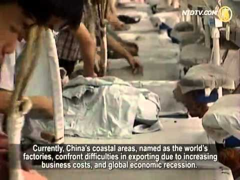What Does China Need? Market Economy or State Capitalism?