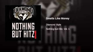 Smells Like Money